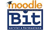 Logo of BIT - Formazione a Distanza